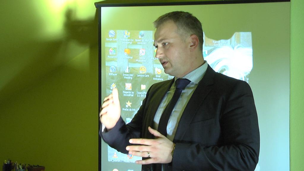 Kristijan Suša centar za djecu mlade i obitelj - prilog_8