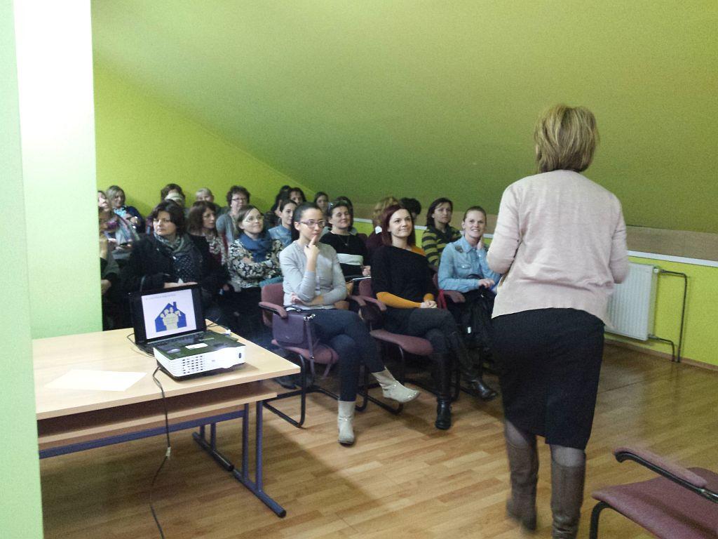 centar za djecu i roditelje katd predavanje psihologija odgoj (1)