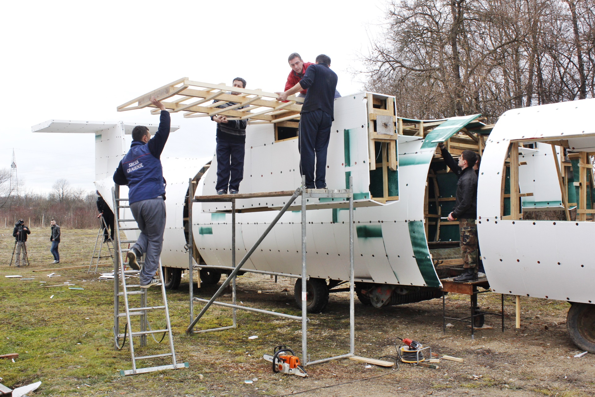 fašnik ribnica zrakoplov radnici 2016 (14)