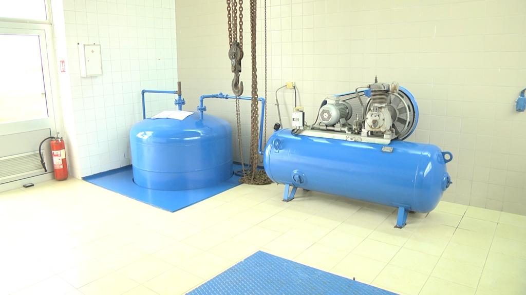 Djeca-vodocrpilište-bunari-voda-KVG (12)