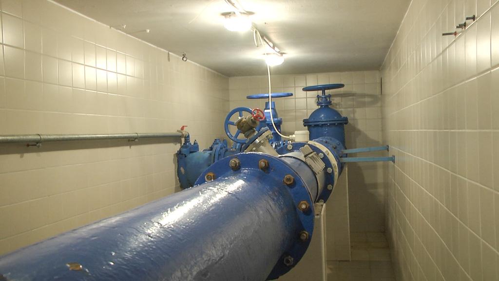 Djeca-vodocrpilište-bunari-voda-KVG (14)
