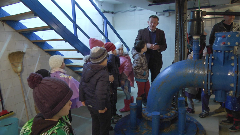 Djeca-vodocrpilište-bunari-voda-KVG (15)