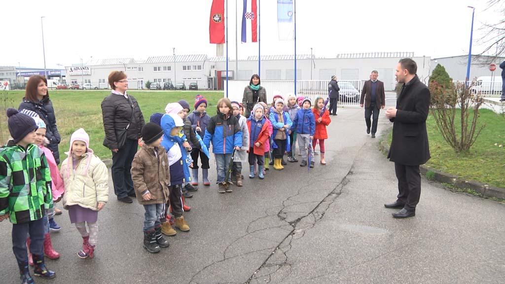 Djeca-vodocrpilište-bunari-voda-KVG (2)