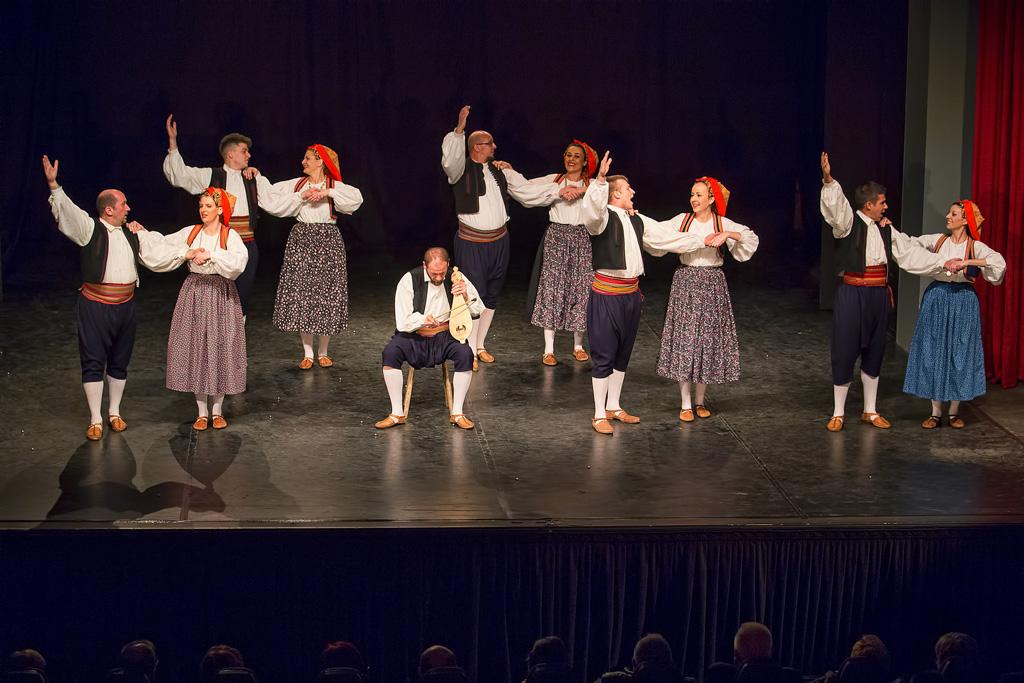 KUD-Gradići---Smotra-gradska-2016