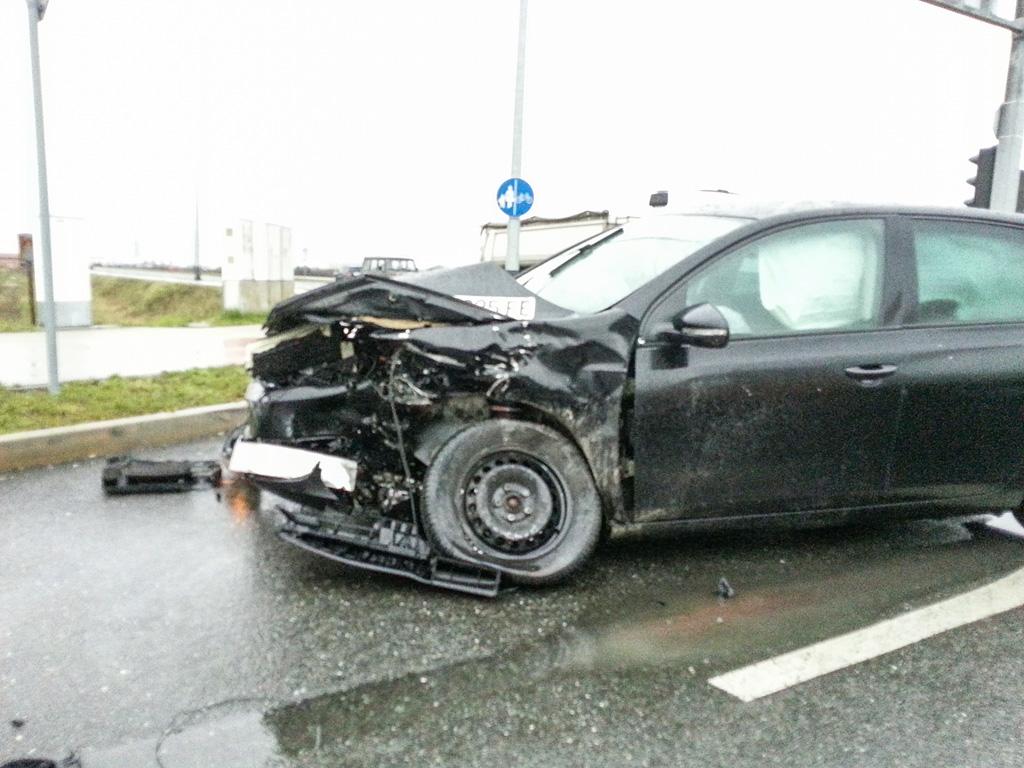 Prometna nesreća 1.03.2016. (13)
