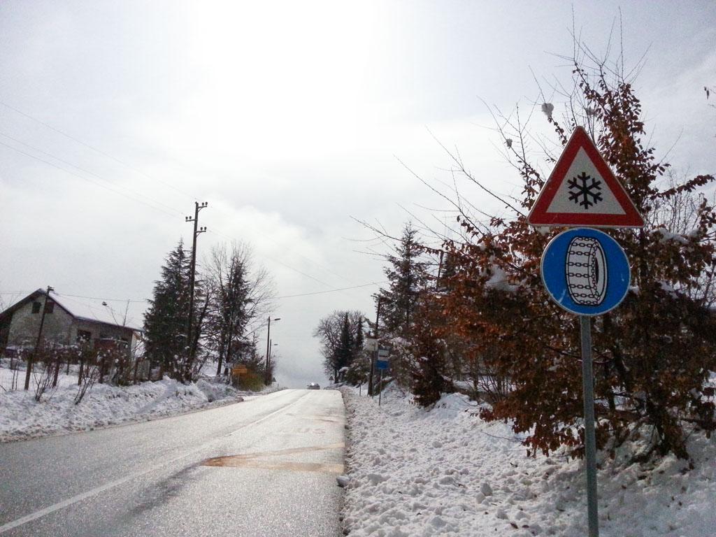 Snijeg vukomericke gorice (16)