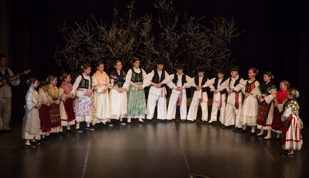folklor dječji miro kronike-3