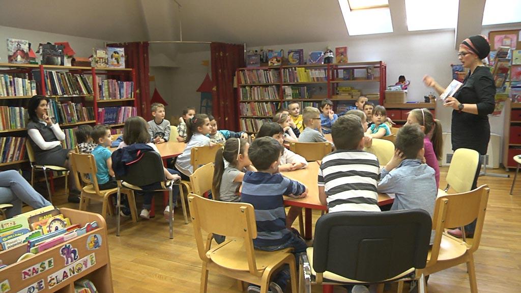 Knjiznica djecji odjel KVG (3)