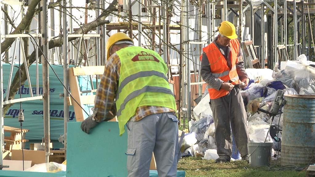 Obnova zgrada KVG (2)