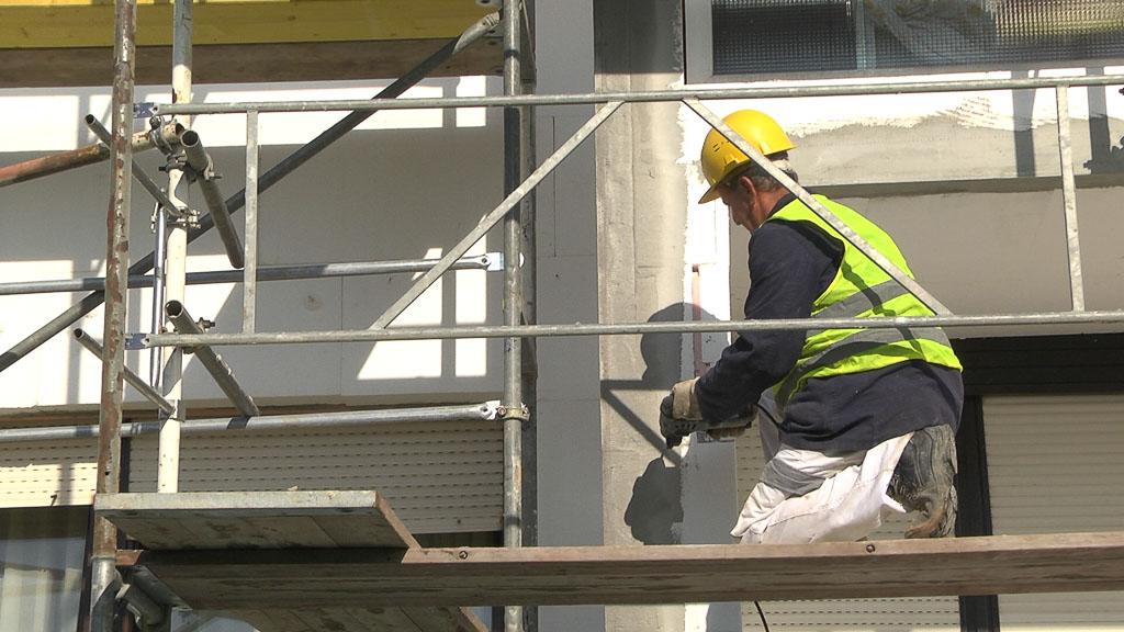 Obnova zgrada KVG (4)