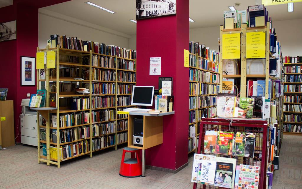 gradska knjižnica knjige police knjiga_kvgkatd (10)