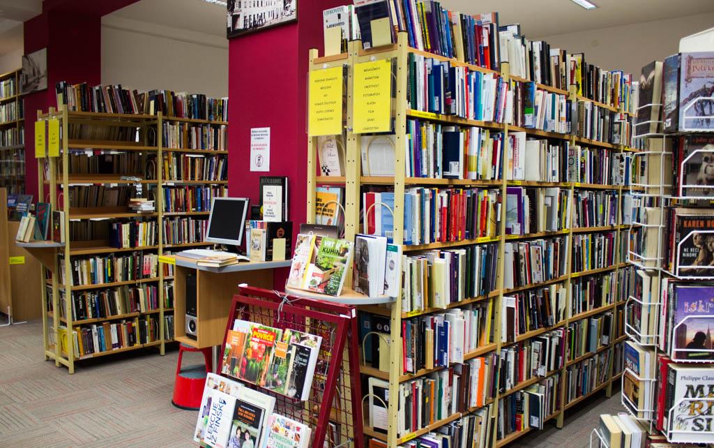 gradska knjižnica knjige police knjiga_kvgkatd (11)