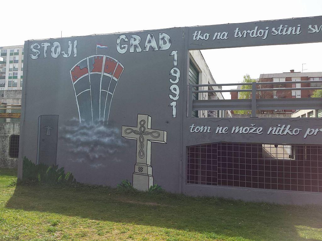 grafiti bad blue boys domovinski rat grafit kvg (6)
