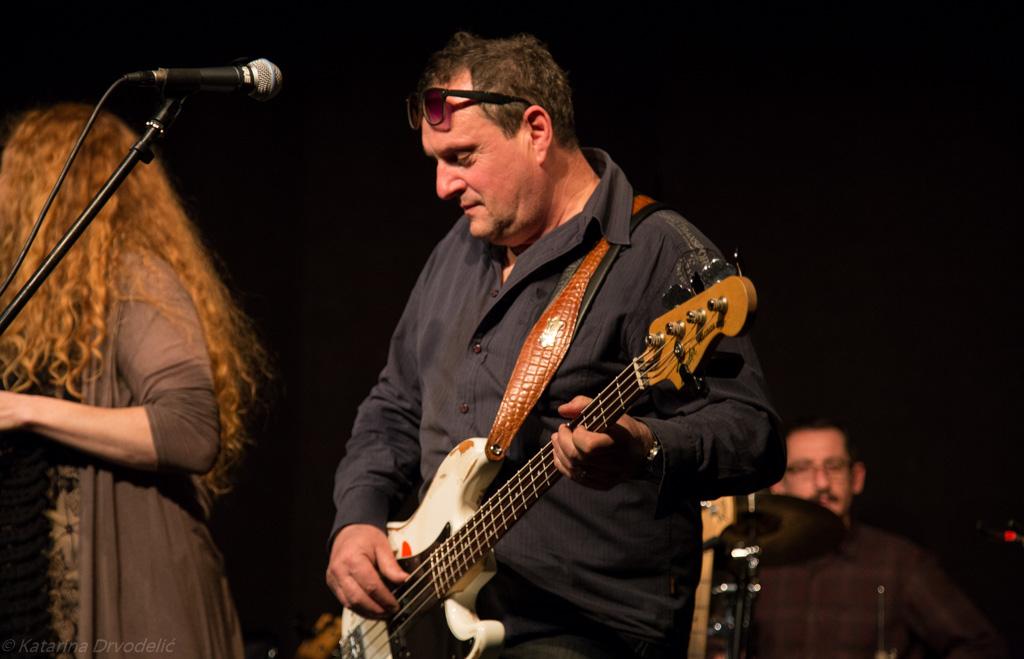 kvg fix prijatelji koncert blues rock county galženica_-2