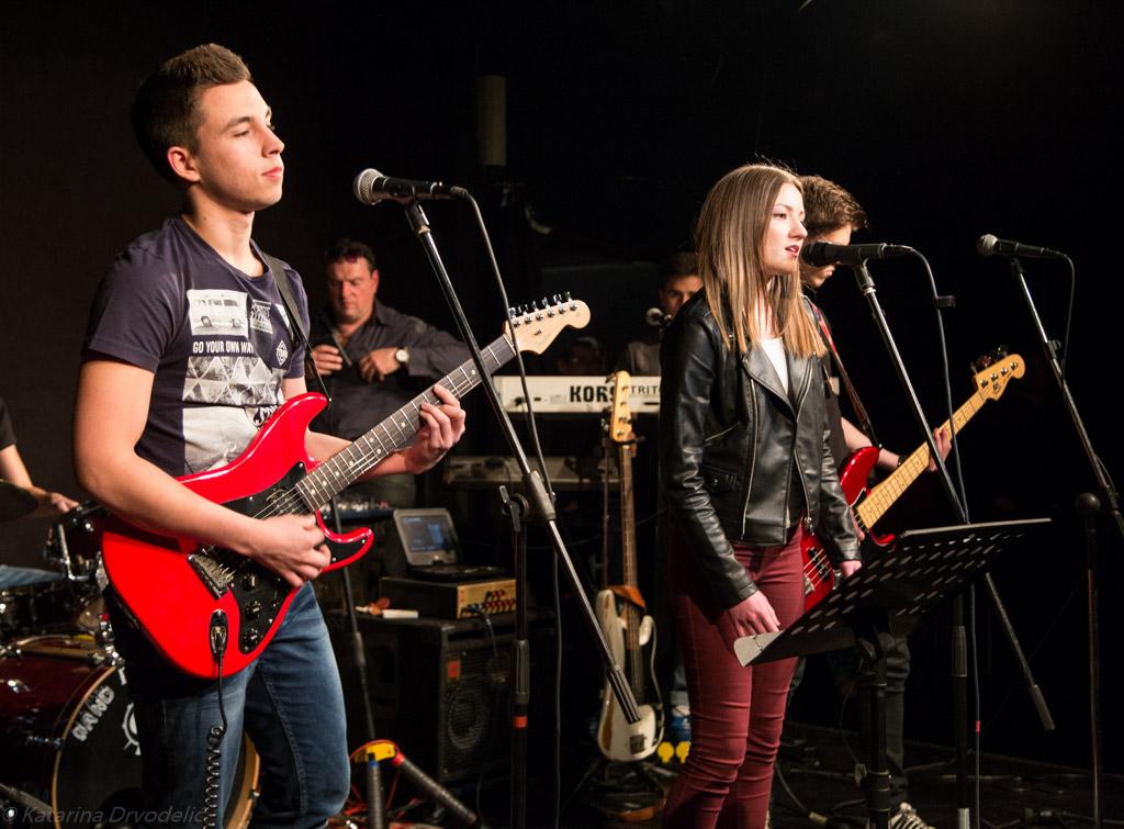 kvg fix prijatelji koncert blues rock county galženica_-20