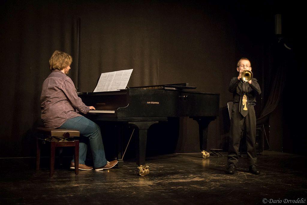 kvg umjetnička škola franje lučića djeca klavir galženica (1)