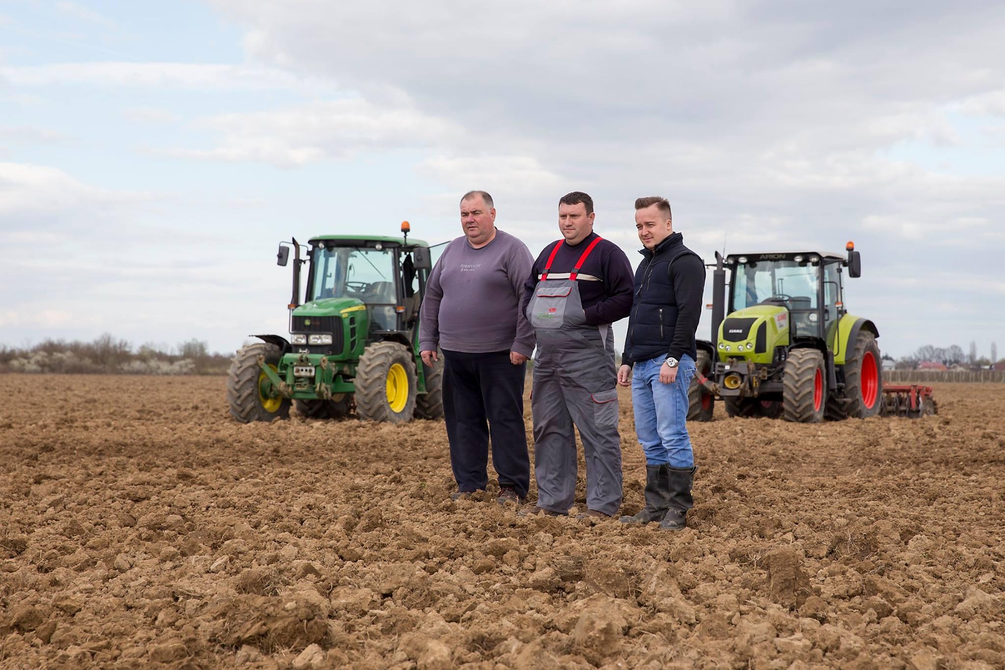 oranje natjecanje traktori polje mzilec kvg (2)
