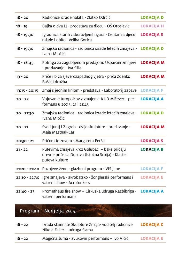 Lukavec16_program-page-004