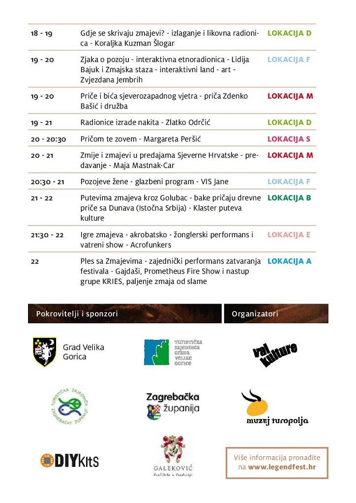 Lukavec16_program-page-006
