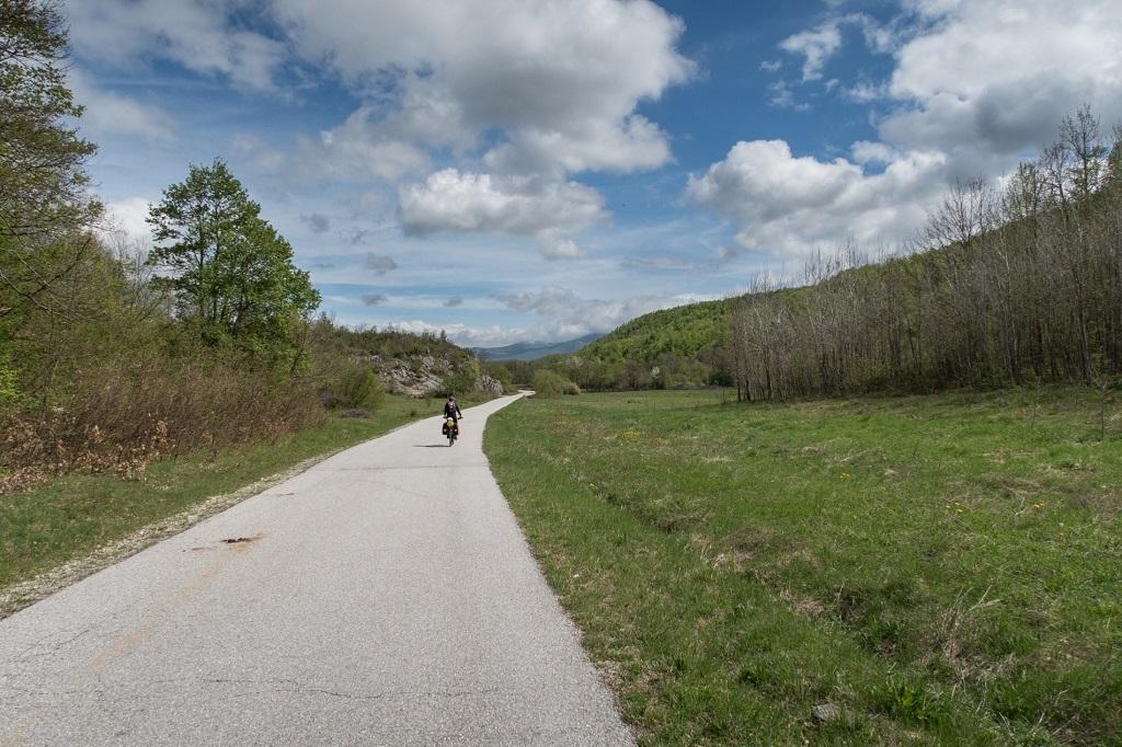 biciklisti čubra fejs 2