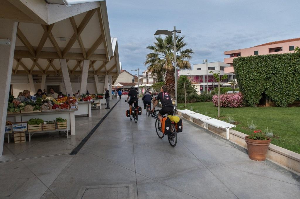 biciklisti čubra fejs 5