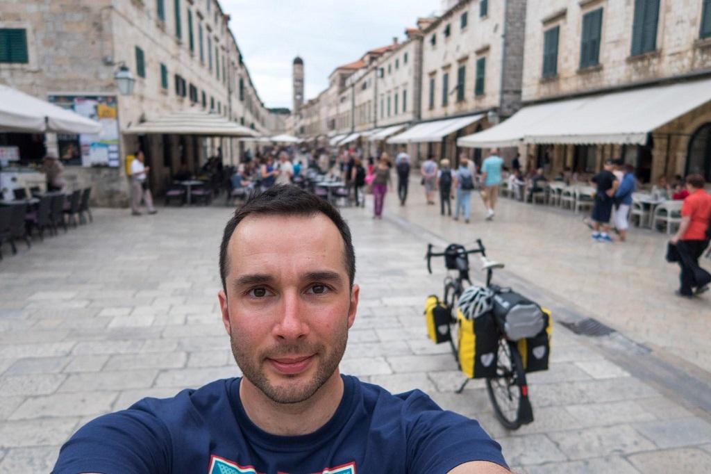 biciklisti čubra fejs 7