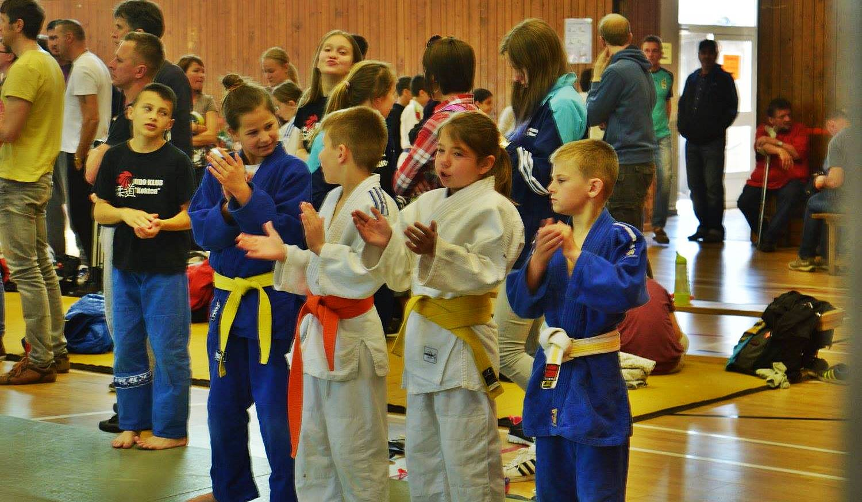 judo klub kokica novo cice graz facebook (2)