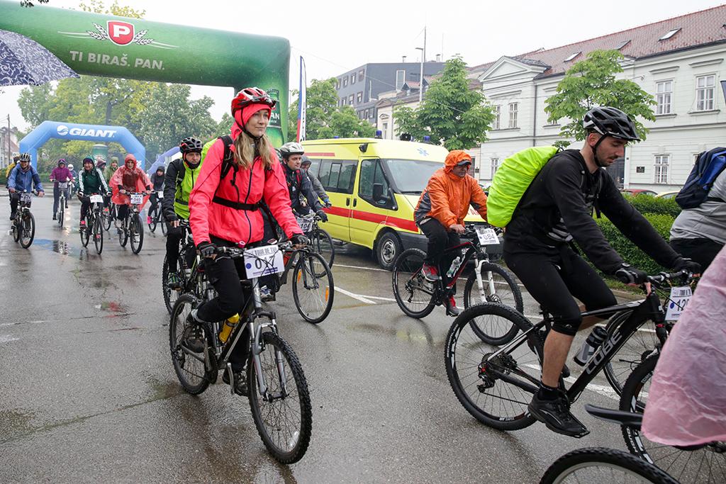 kvg Zlatko Srbelj 5. Tour de tur bicikli kiša (12)