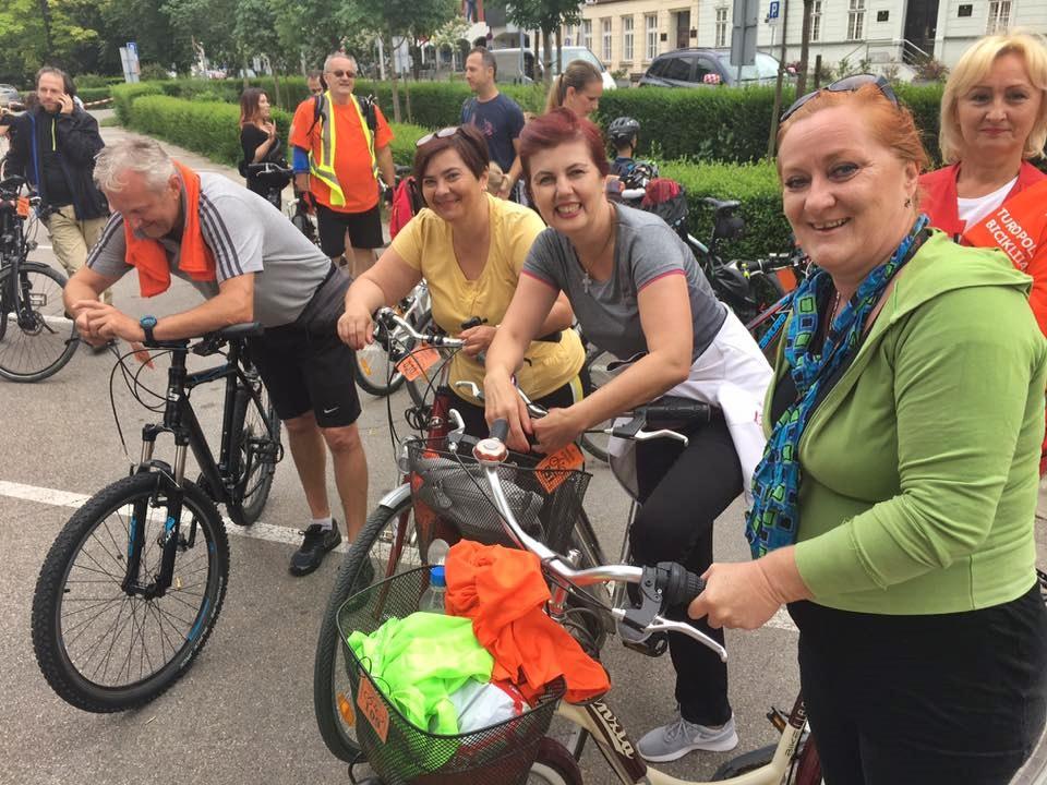 HNS biciklijada Face GBR (6)