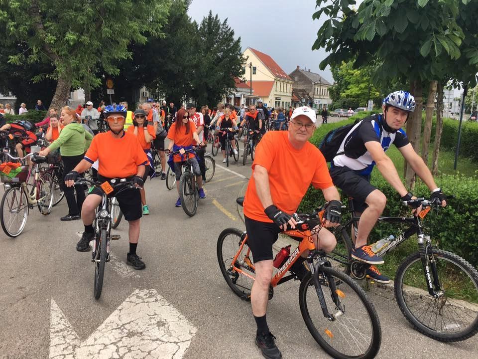 HNS biciklijada Face GBR (8)