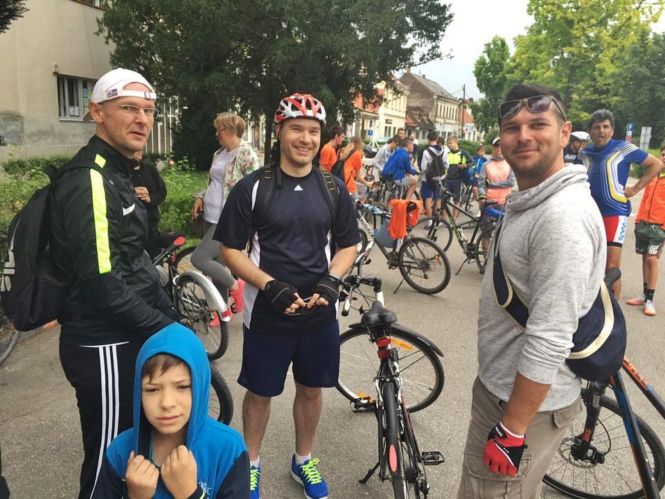 HNS biciklijada Face GBR (9)