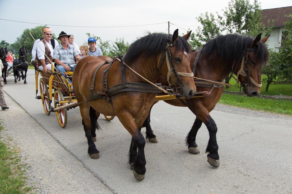 Ivanje - Novo Čiče - 2016 (31)