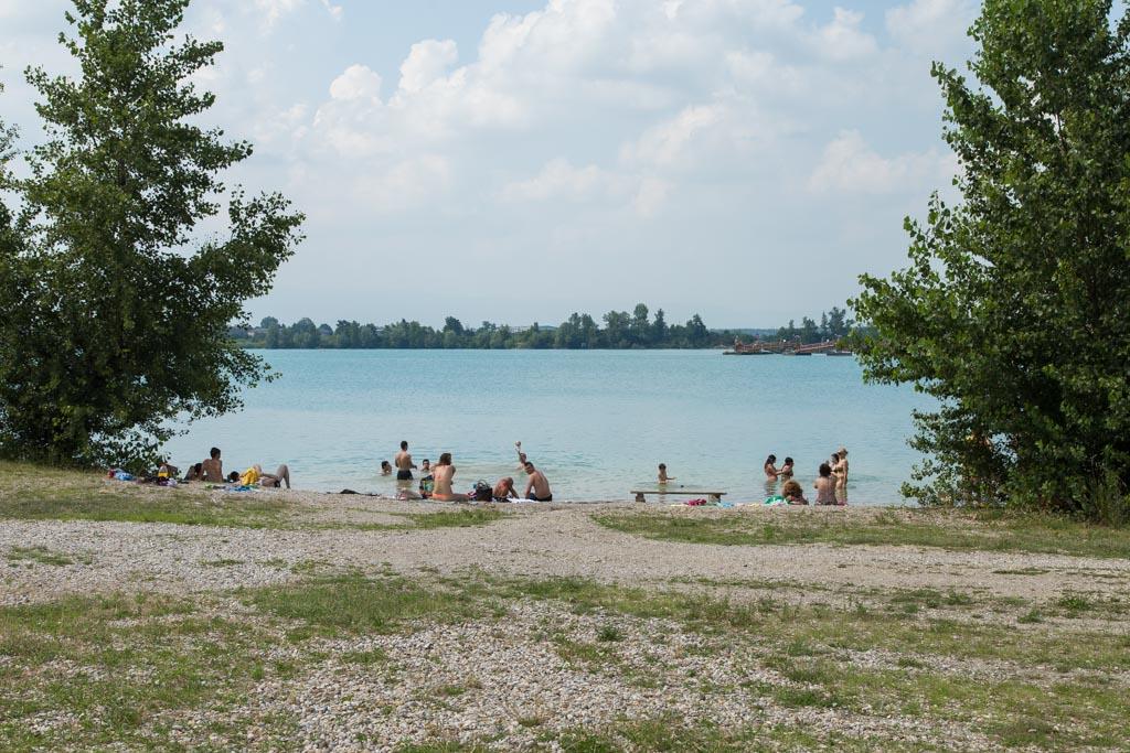 Jezero Čiče - kupači (6)