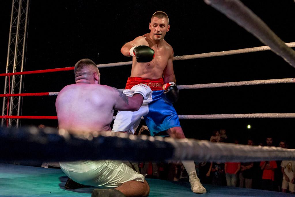Noć borilačkih sportova - 2016 (160)