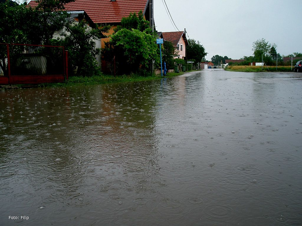 Poplava Petina Filip KVG (2)