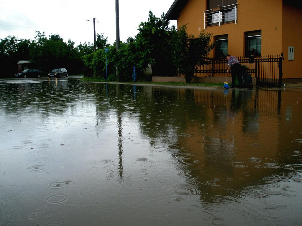 Poplava Petina Filip KVG (3)
