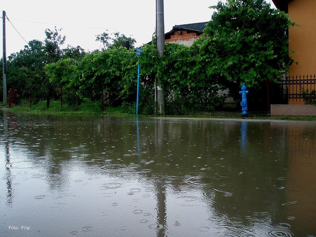 Poplava Petina Filip KVG (4)