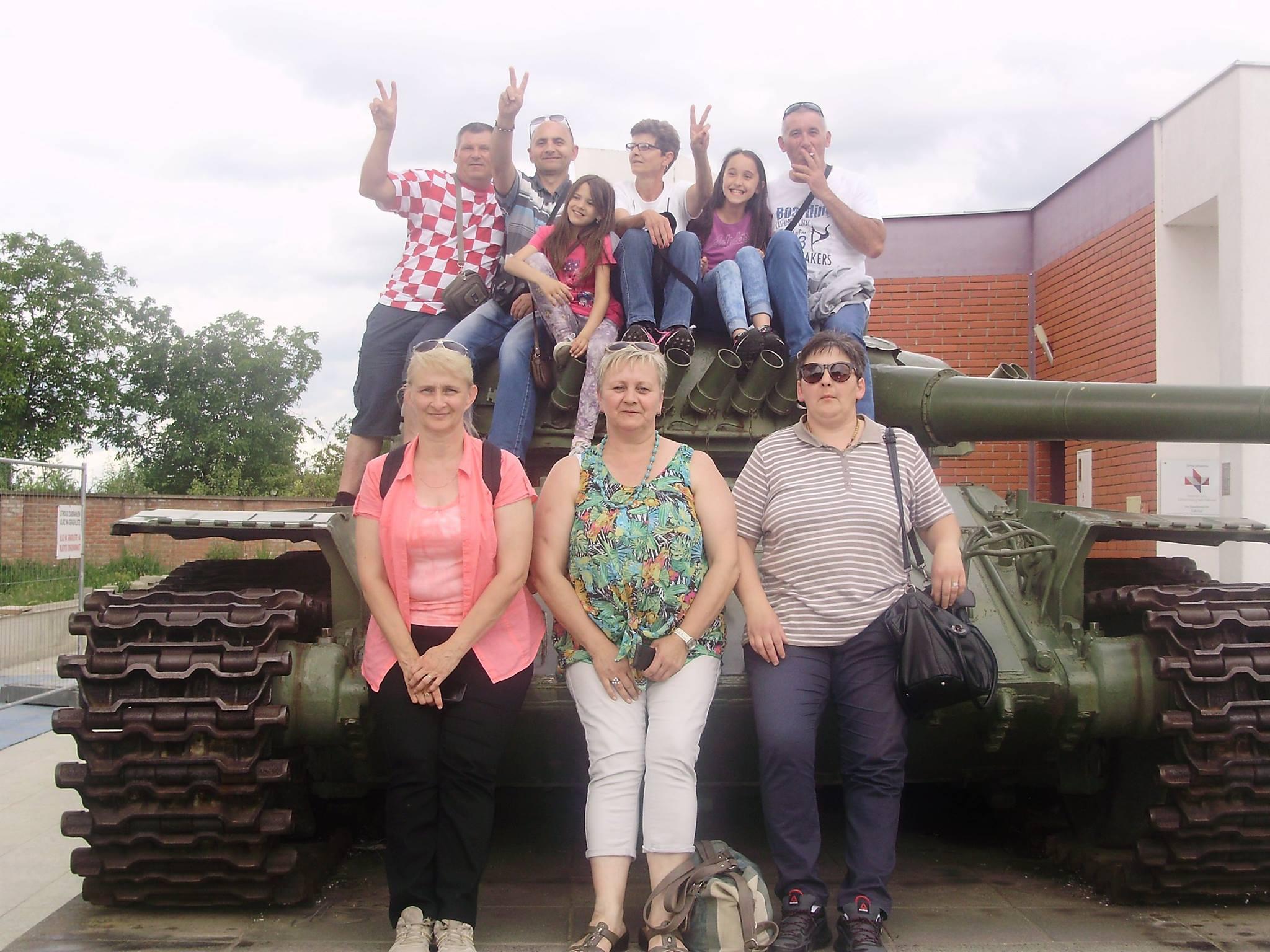 Udruga žena Kuče, Vukovar, FB KVG (4)