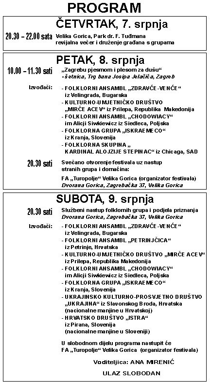 Program 16.MFF