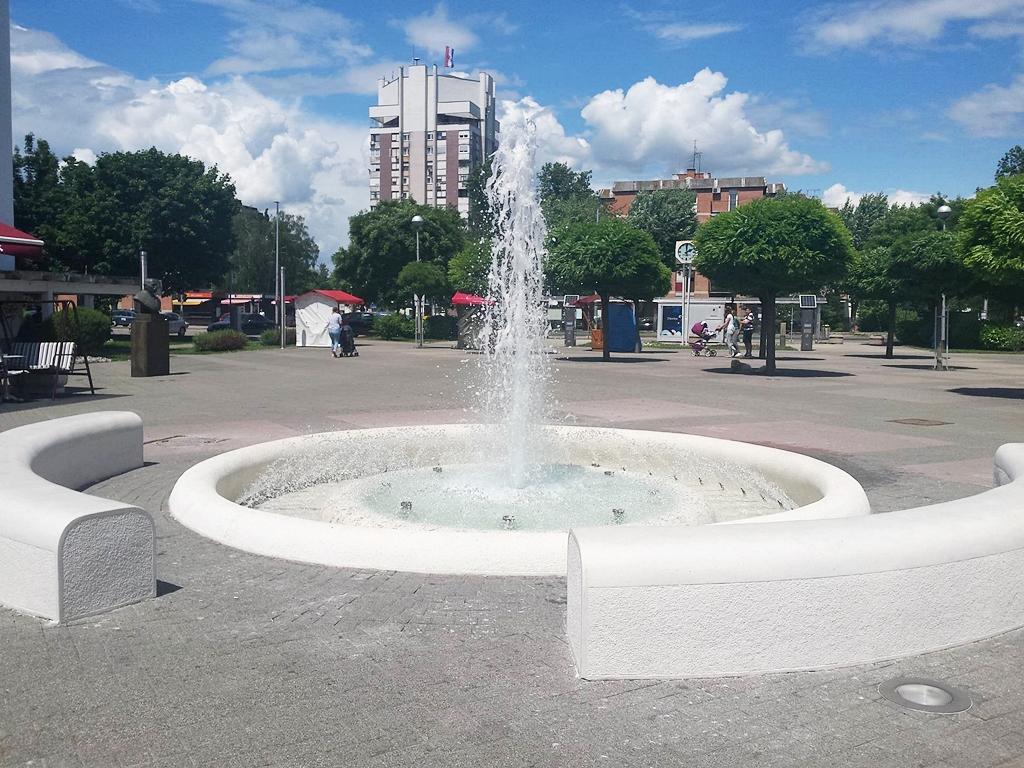 fontana galženica uređena kvg (3)