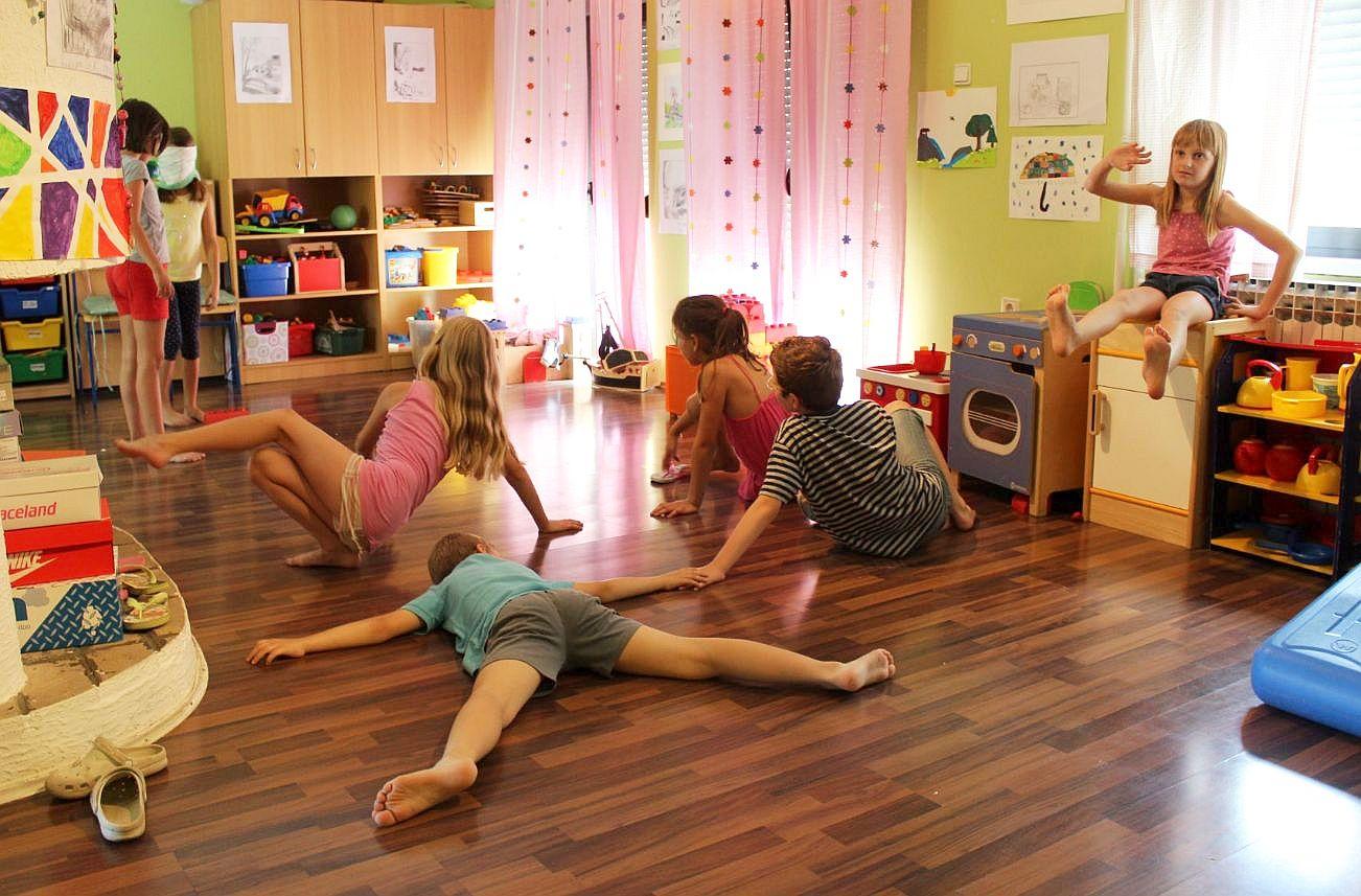 Centar za djecu - radionice katD KVG (5)