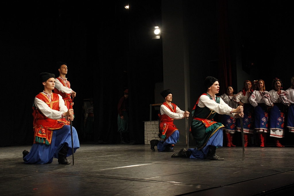 Međunarodna Smotra Folklor 2016. katd KVG (26)