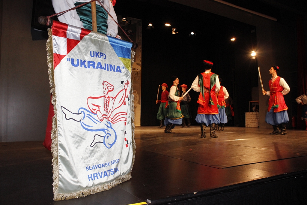 Međunarodna Smotra Folklor 2016. katd KVG (34)
