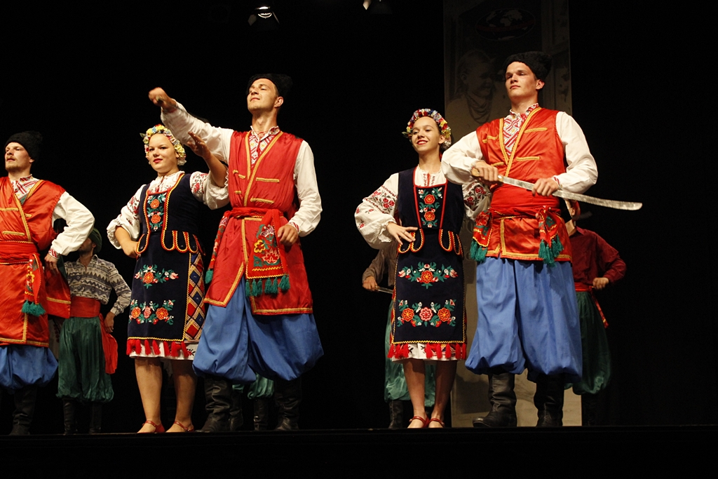 Međunarodna Smotra Folklor 2016. katd KVG (49)