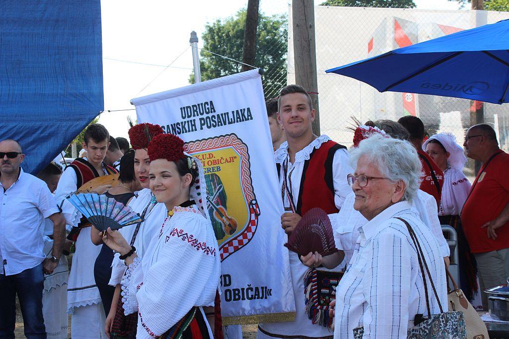 Posavljacko Turopoljsko sijelo Kosnica katD KVG (16)