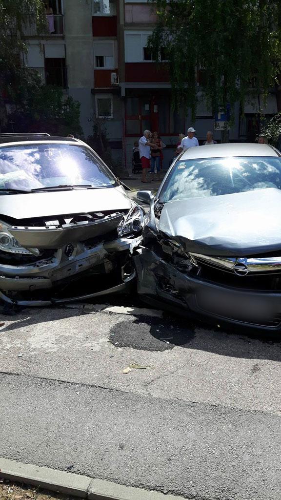 Prometna nesreća 1 (4)