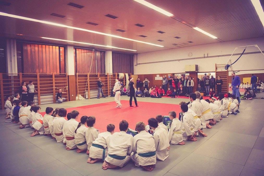 Judo Fuji Facebook (1)