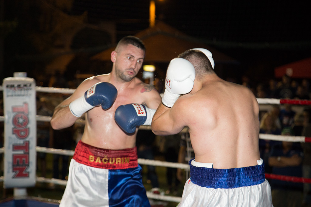 Memorijalni boksački turnir Danijel Kalanj (51)