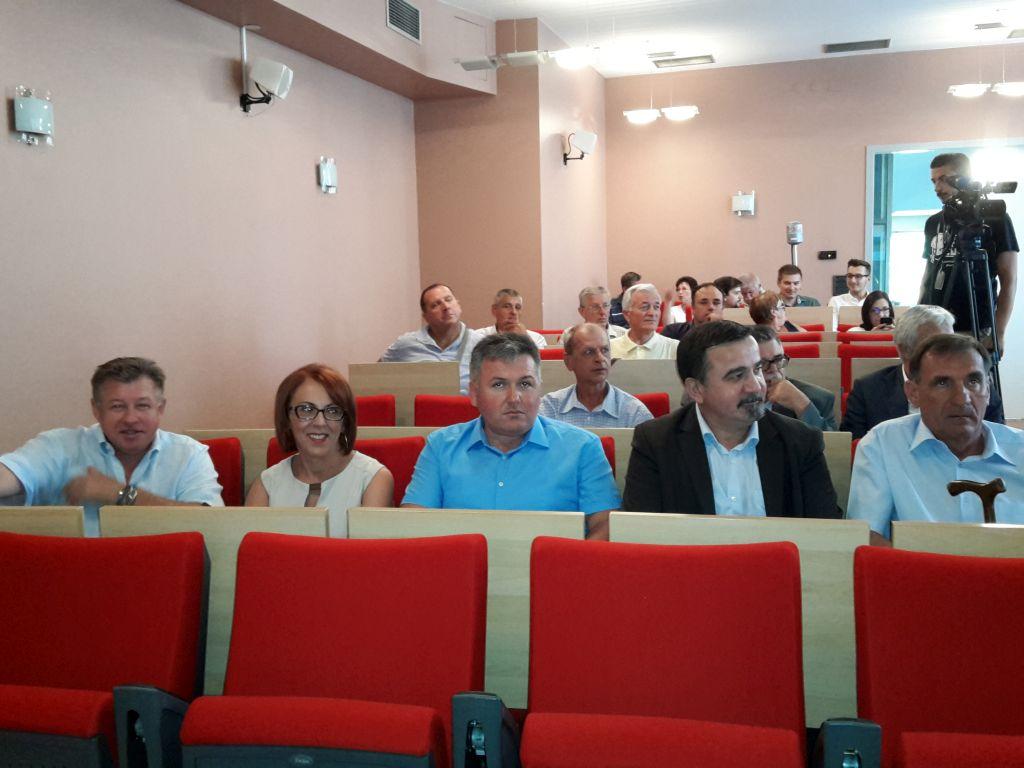 narodna koalicija Jelušić Stazić foto Jelena Šporčić Prtorić