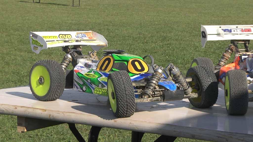 automodelari-europsko-prvenstvo-34
